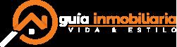 Logo Web Vida y Estilo