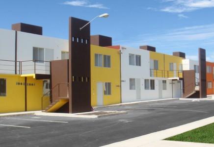 Casas en Queretaro Fraccionamiento Real De La Loma