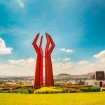 monumento-de-Lomas-de-Juriquilla-Queretaro