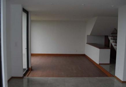 Interior 4 Villa Toscana Balvanera
