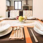 Comedor-vista-Puerta-Real-Residencial-queretaro-2019