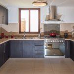cocina-2-Puerta-Real-Residencial-queretaro-2019