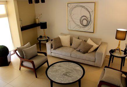 Casas en venta en Querétaro Puerta Real Residencial
