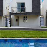 Carrusel-2,-alberca-residencial-del-parque-life-style
