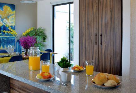 Carrusel-3-cocina-residencial-del-parque-life-style