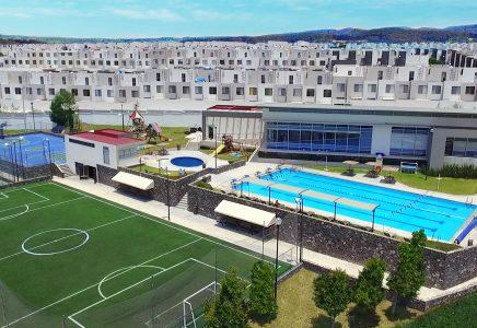 Carrusel-6-vista-aerea-residencial-del-parque-life-style