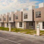 Casas-en-Arboledas-Residencial