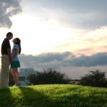 Atardecer, Residencial y Golf El campanario, Queretaro