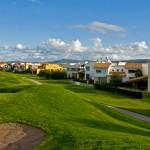 Campo, Residencial y Golf El campanario, Queretaro