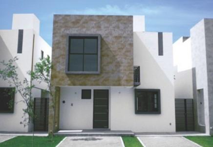 Casas en Queretaro La Vista Residencial