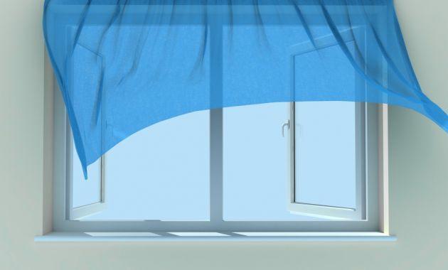 mantener fresca tu casa en verano con sabanas humedas