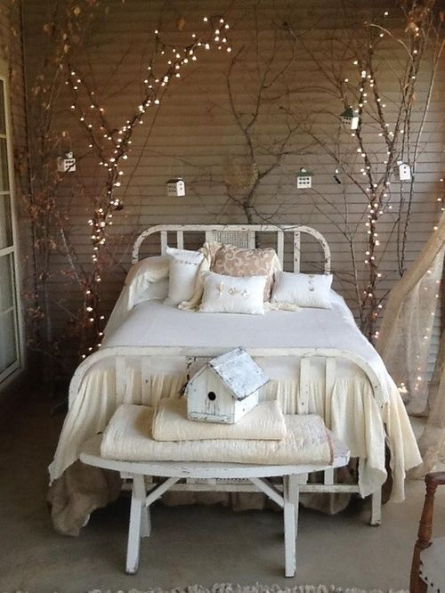 25-ways-rethink-bed-pinterest