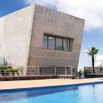 Alberca-Mallorca-Residence-Queretaro