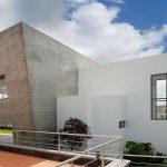 Casa-club-mallorca-Residence-Queretaro