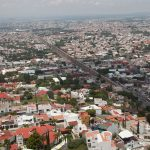 Vista-desde-Montebello-Towers-Queretaro