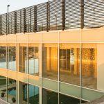 casa-club-Montebello-Towers-Queretaro