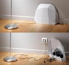 20-creative-diy-ideas-to-hide-the-wires-in-the-wall-room
