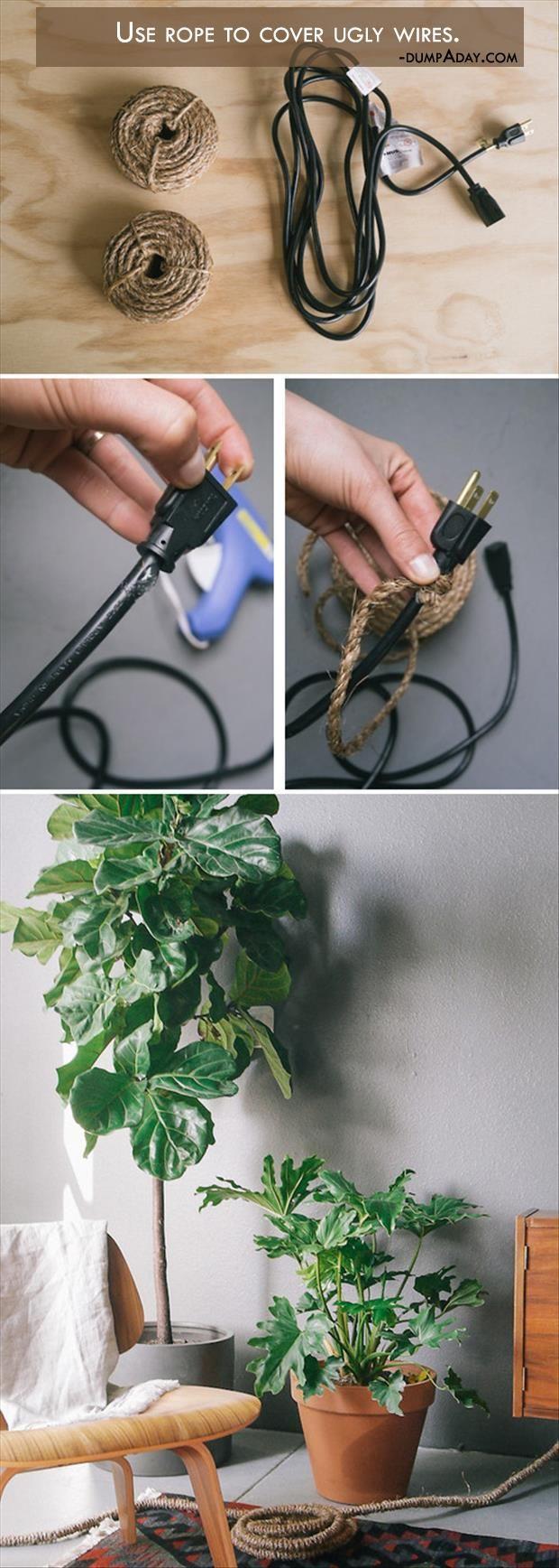 craft-ideas-39-pics