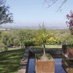 casa-club-El-Encino-Residencial-y-golf-Queretaro