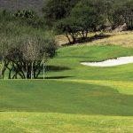 golf-El-Encino-Residencial-y-golf-Queretaro