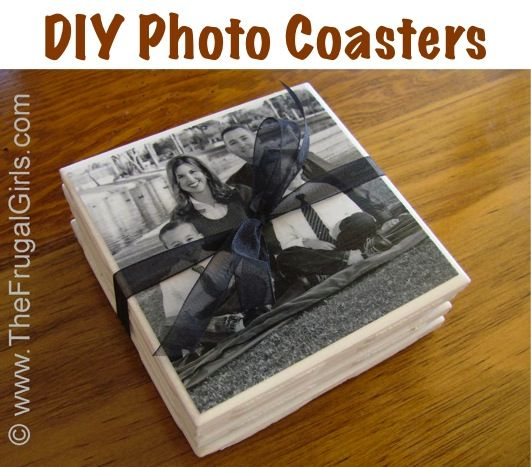 how-to-make-photo-coasters