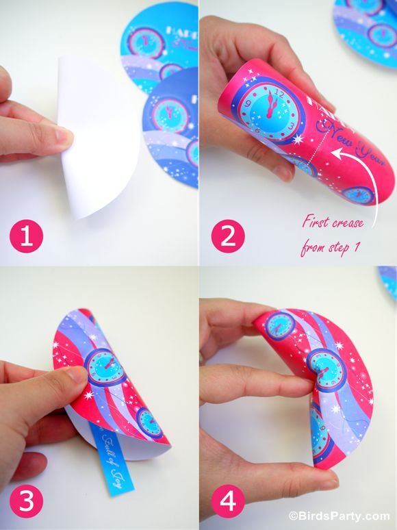 new-years-eve-party-ideas-paper-fortune