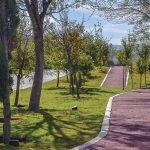 sendero-El-Encino-Residencial-y-golf-Queretaro