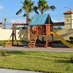 Juegos-Infantiles-en-Stanza-Residencial