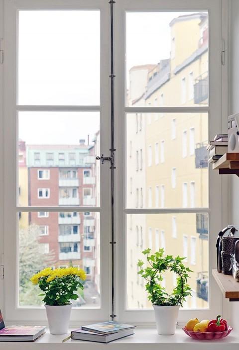 doce-rincones-espectaculares-en-las-ventanas-01-480x704