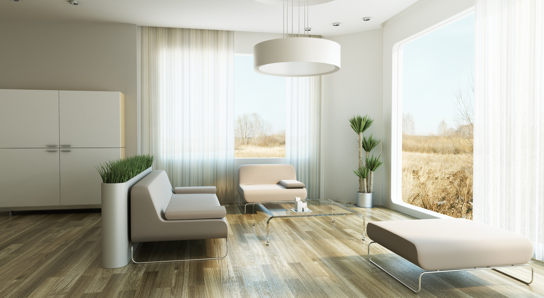 Decoración Feng Shui para tu casa / La Guía Inmobiliaria