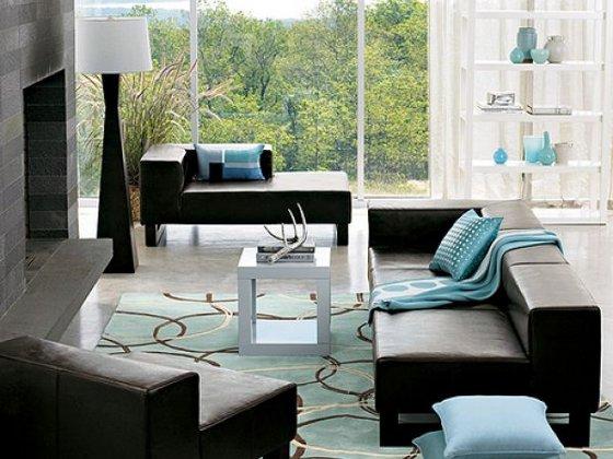 alfombras-salas-16