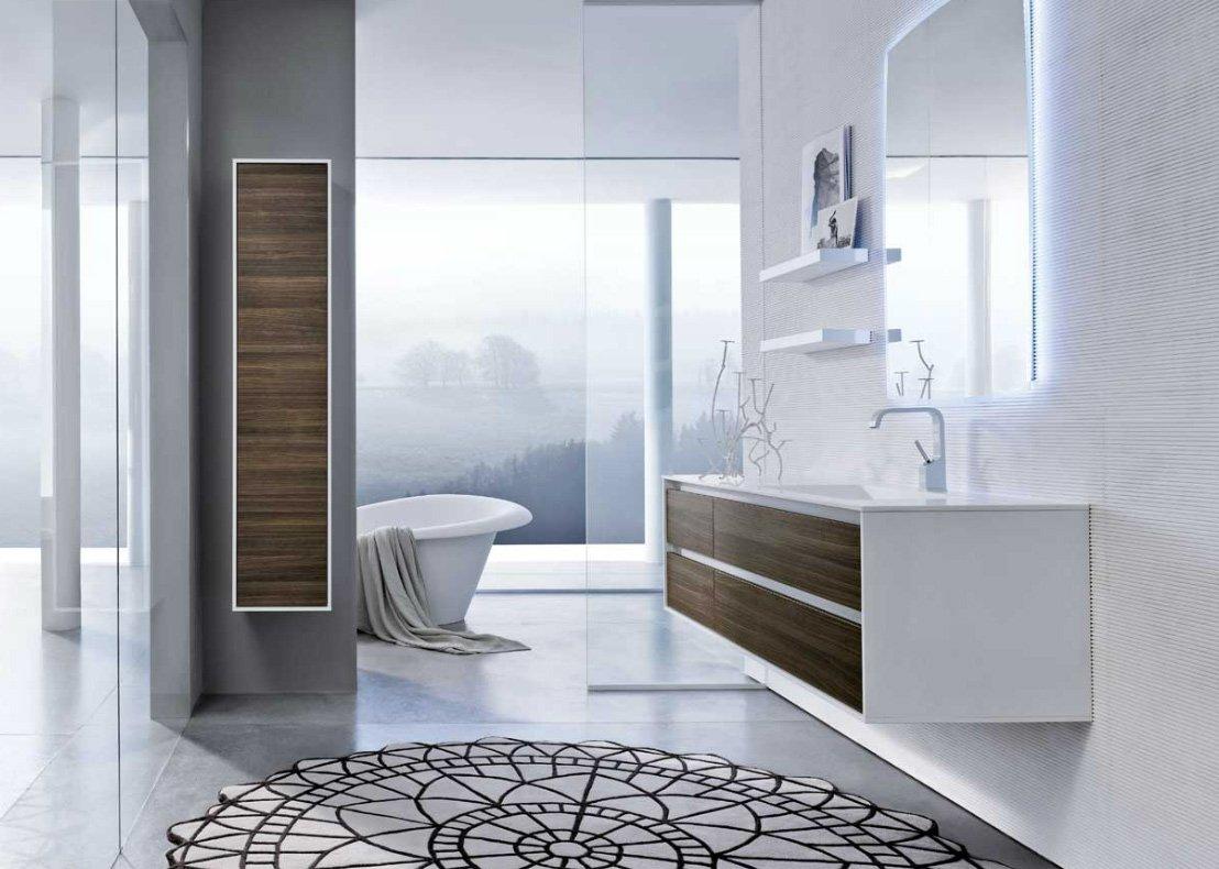 coleccion-cuartos-banos-summit-mastella-design