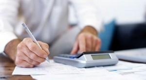 hacer_un_registro_de_gastos