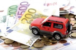 seguros-de-coches