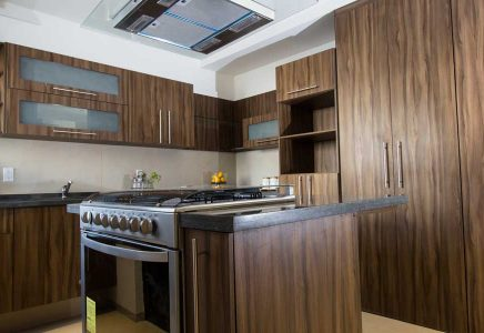 Cocina-modelo-odra-en-Dos-Aguas-Residencial
