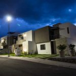 Dosaguas residencial en Zibata
