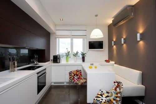 cocina-moderna-pequeña-6-500x333
