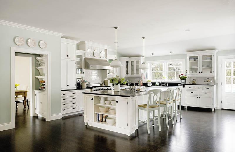 decoracion-romantica-para-cocinas