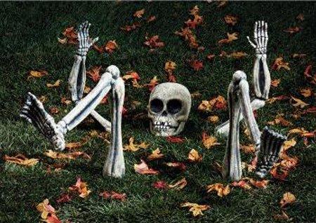 Decora-tu-jardín-para-Halloween-03