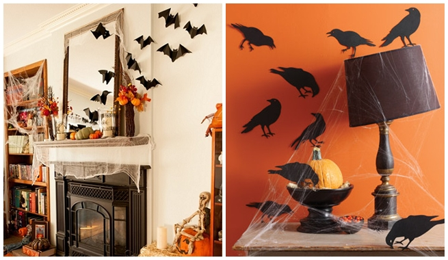 Ideas-para-decorar-la-casa-en-Halloween-09
