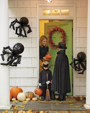 Ideas-para-decorar-tu-casa-en-Halloween-13