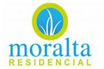 Moralta Residencial