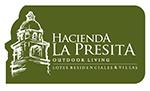Hacienda La Presita