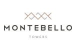 Montebello Towers
