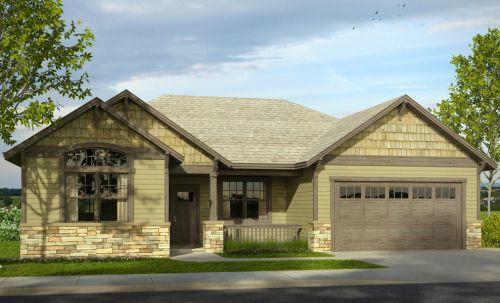 casa-estilo-craftsman-de-3-dormitorios-500x303