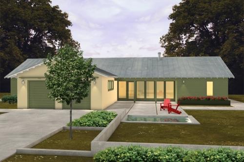 casa-estilo-rancho-de-tres-dormitorios