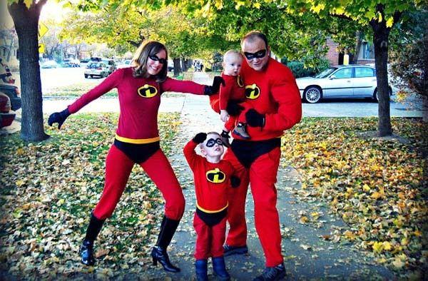 disfraz-los-increibles-para-toda-la-familia