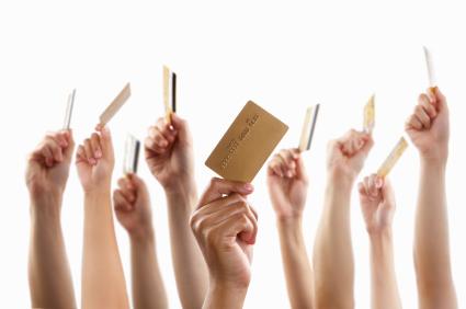 finanzas-personales-tarjeta