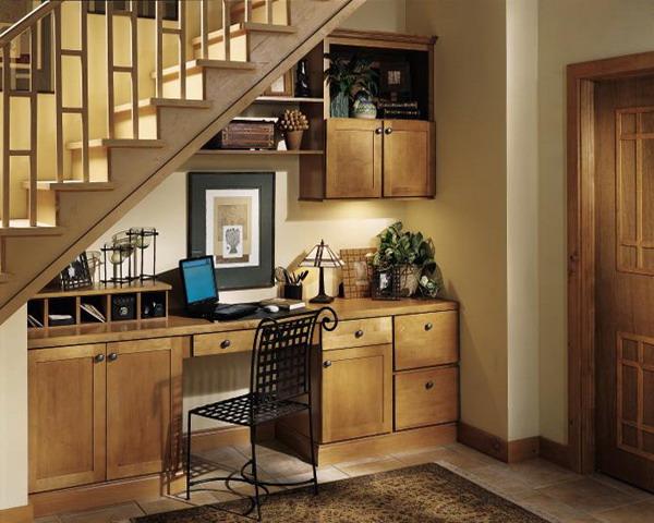 home-office-under-stairs-storage