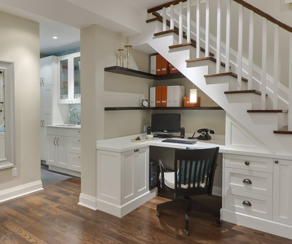 home-office-under-stairs-storage3